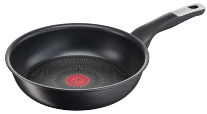 Unlimited Frypan 24 см G2550472
