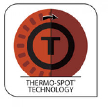 Индикатор Thermo-Spot®