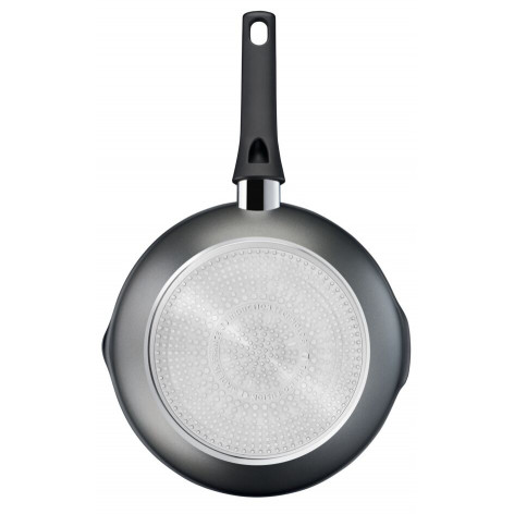 Сковорода-вок Tefal Easy Chef 26 см G2707772 - Tefal – фото 3