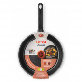 Сотейник Tefal Success 24 см 04187224 - Tefal – фото 5
