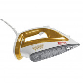 Утюг Tefal Easygliss Golden Edition FV3940E0 фото 2