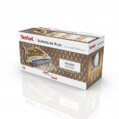 Утюг Tefal Easygliss Golden Edition FV3940E0 фото 5