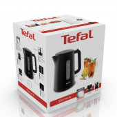 Чайник Tefal Element KO200830 фото 4