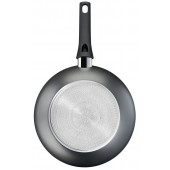 Сковорода-вок Tefal Easy Chef 28 см G2701972 - Tefal – фото 5