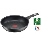 Сковорода Tefal Unlimited Frypan 24 см G2550472 фото 2