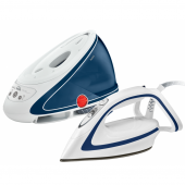 Парогенератор Tefal Pro Express Ultimate Care GV9570E0 фото 4