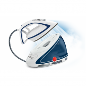 Парогенератор Tefal Pro Express Ultimate Care GV9570E0 фото 5