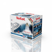 Парогенератор Tefal Pro Express Ultimate Care GV9570E0 фото 6